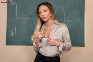 natalia-forrest-teacher-with-a-toy-101.jpg