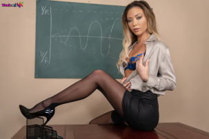natalia-forrest-teacher-with-a-toy-102.jpg
