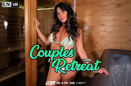Couple's Retreat